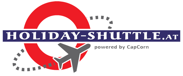 Holidayshuttle